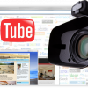 Video Marketing: Youtube